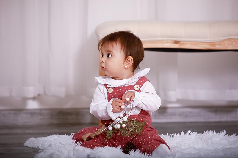 Rose_Cotton_Kids-0126.jpg