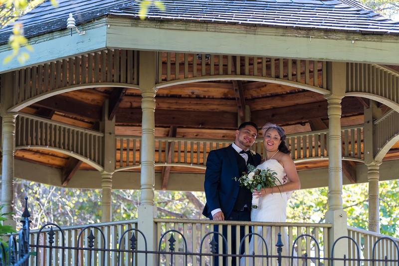 Fraizer Wedding Formals and Fun (248 of 276).jpg