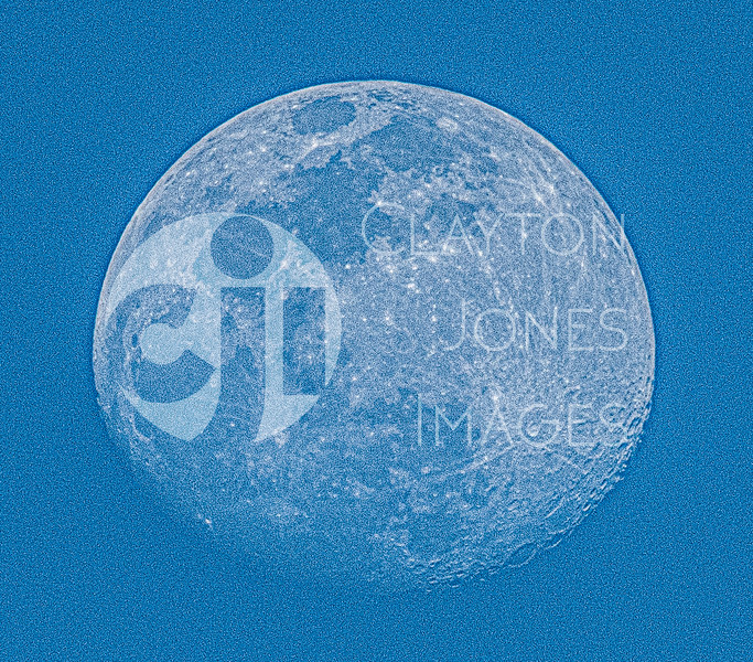 day_moon_5.4.2020_1.jpg