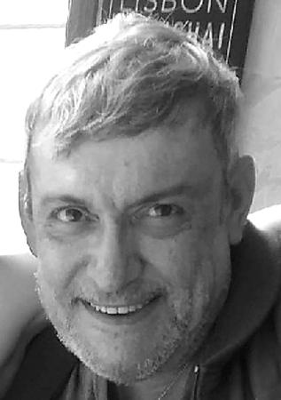 Walter Lewko pic