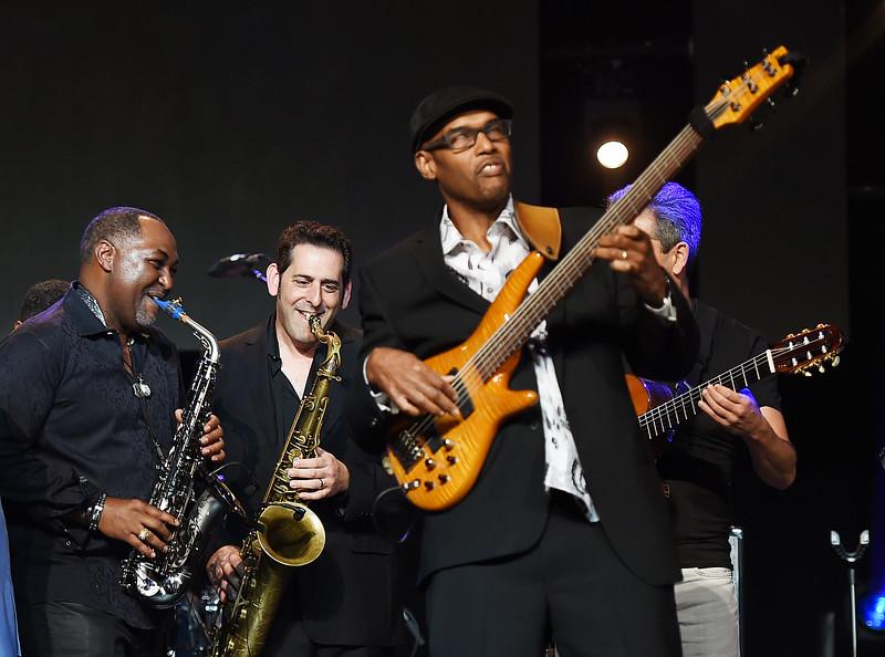 jazz festival 101517-9603.jpg