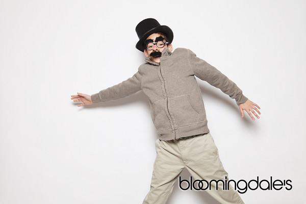 Bloomingdales_0070.jpg