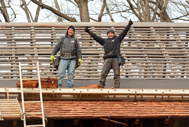 Cedar Roof 12.21.19_13.JPG