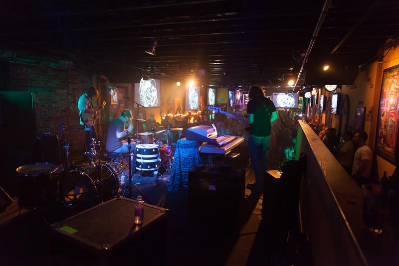Mile of Music 3 - Friday-509.jpg
