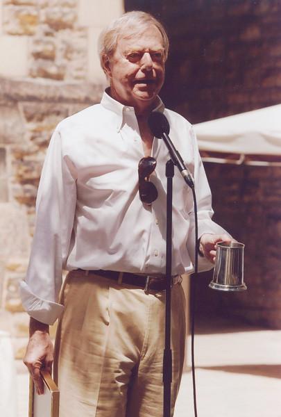 Mugging BBQ Don Newman 2009 001.jpg