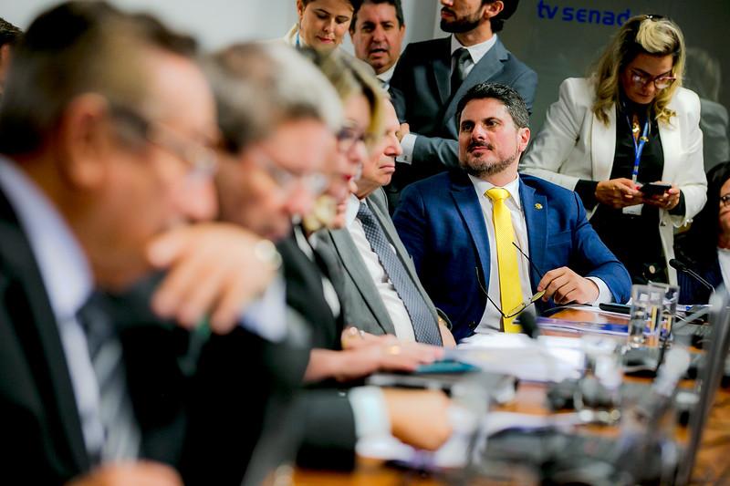 CCJ_Senador Marcos do Val_Foto Felipe Menezes_11.jpg