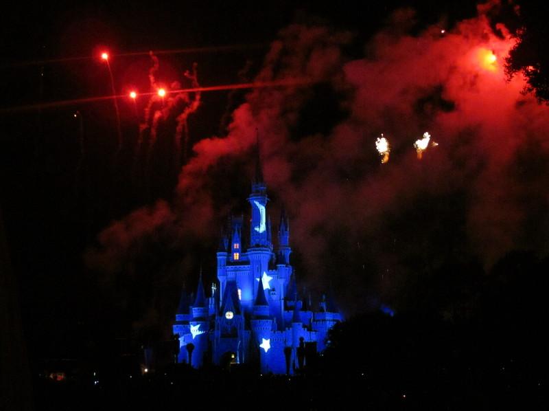 145-Disney2012-445.JPG