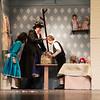 Mary poppins show 1-6290