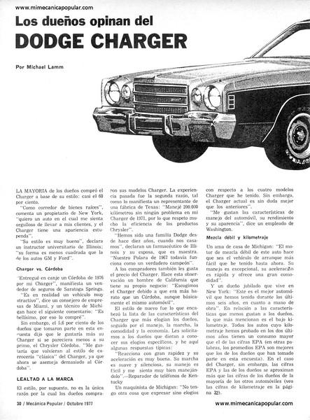 informe_de_los_duenos_dodge_charger_octubre_1977-01g.jpg