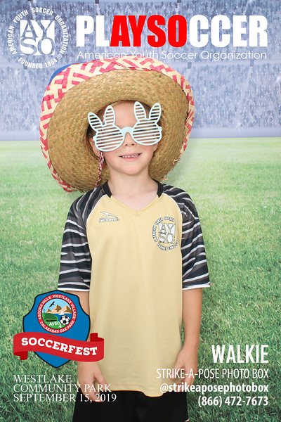 AYSO_Soccerfest_2019_Prints_ (3).jpg