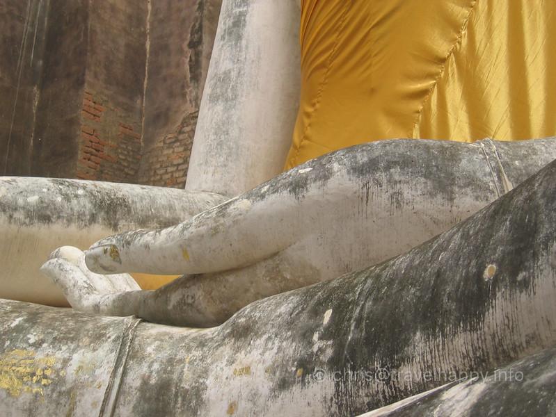 Sukhothai 117.jpg