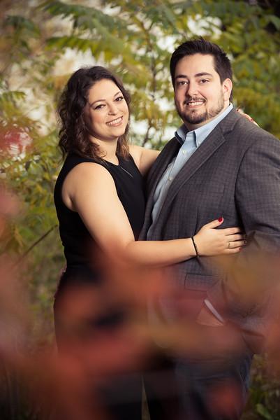 Sarah&Andrew_027.JPG