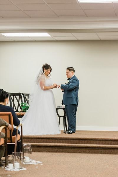 © 2015-2020 Sarah Duke Photography_Herrera Wedding_-386.jpg