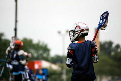 TOHLA Lacrosse Photos (boys)