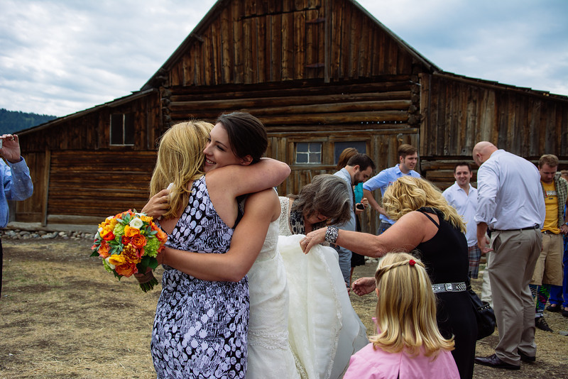 wedding-color-238.jpg