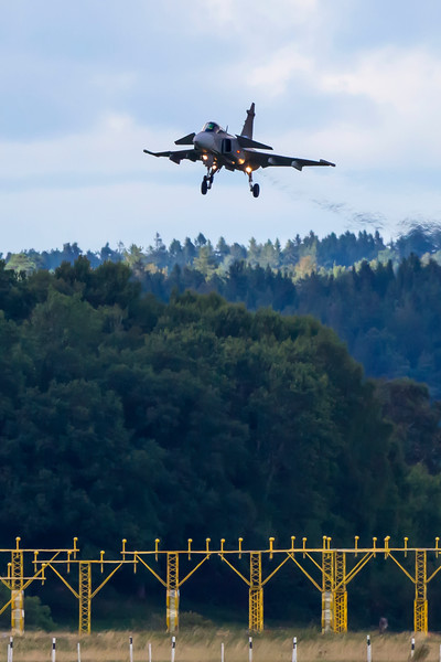 196-Saab39Gripen-SwedishAirForce-GSE-ESGP-2010-08-28-_MG_7480-DanishAviationPhoto.jpg