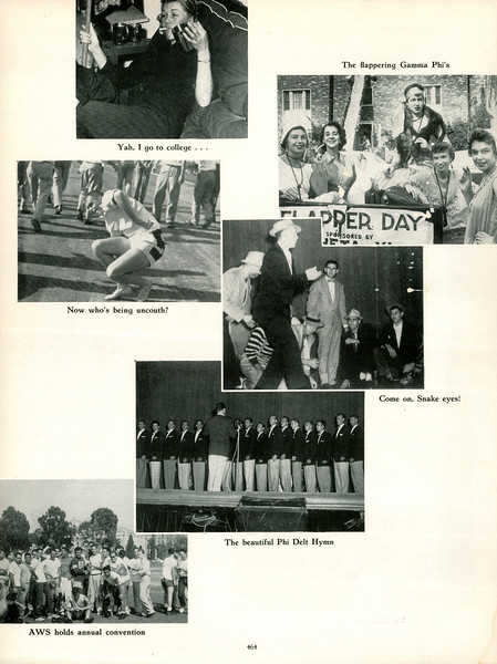 uschist-er-1954~0492.jpg