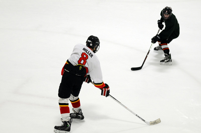130223 Flames Hockey-216.JPG