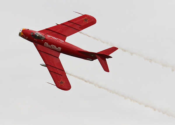 Langley AFB Air Show 2006