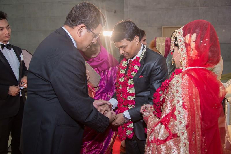 Nakib-00644-Wedding-2015-SnapShot.JPG