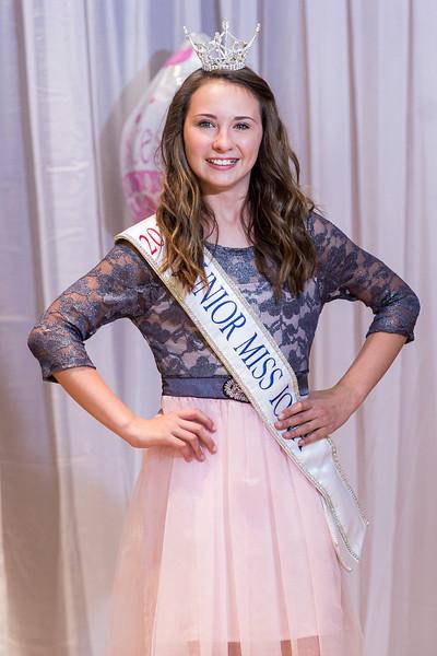 Miss_Iowa_20160608_170140.jpg