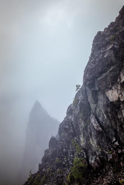 Paulina Peak Trip-1.jpg