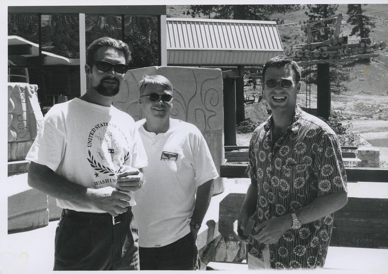 1990s? - Michael Berry, Mark Childress, Zander Cameron.jpeg