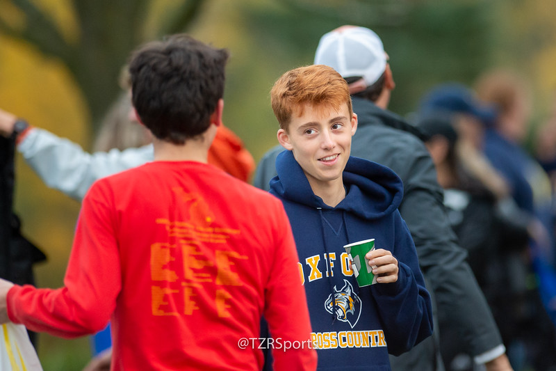 OHS XCountry Invitational 10 11 2019-1453.jpg