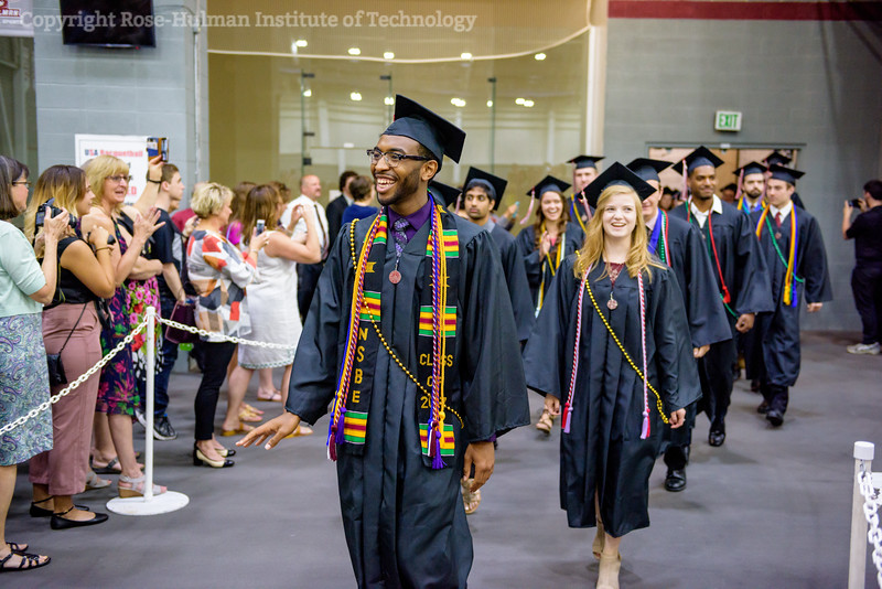 RHIT_Commencement_2017_PROCESSION-22100.jpg