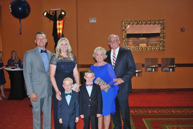 Chris & Jenna Wiley with sons Brayden & Brody Wiley_Karen & Daren Horton.JPG