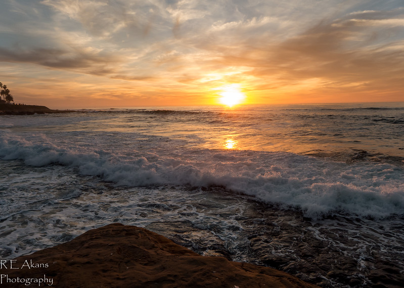 Sunset at La Jolla 0239.jpg