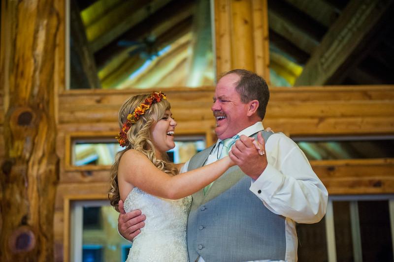 Jodi-petersen-wedding-645.jpg