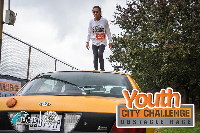 YouthCityChallenge2017-1702.jpg