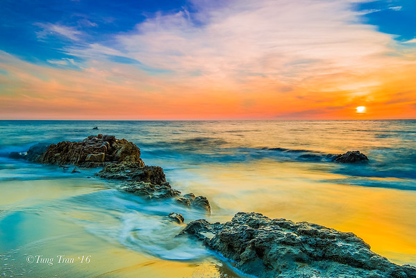 Laguna Beach 11-23-2016