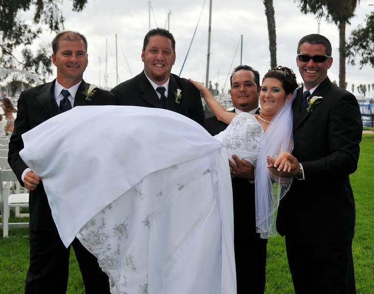 Wedding_0894.jpg