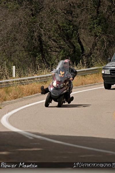 20090530_Palomar Mountain_0608.jpg