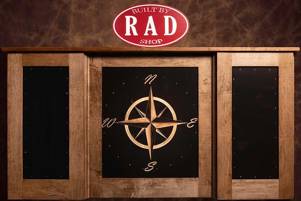 RAD Shop