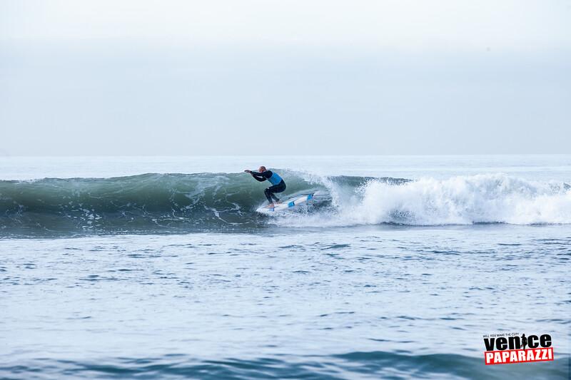 Venice Surf-A-Thon-134.jpg