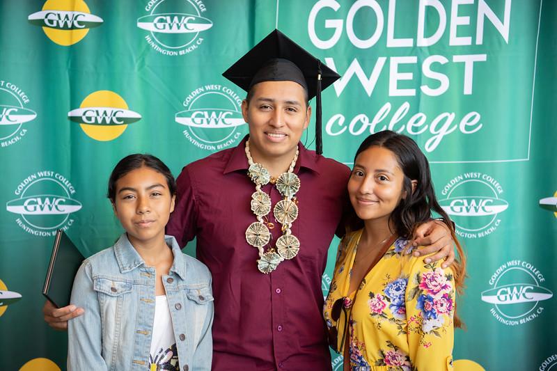 GWC-Graduation-Summer-2019-5477.jpg