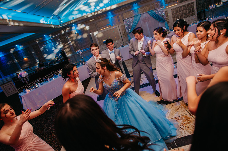 First Dance Images-483.jpg