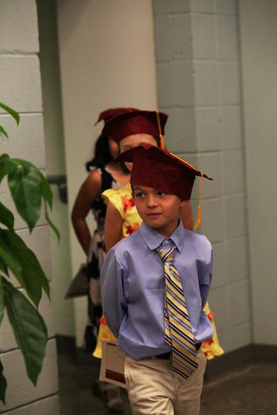 2012May18_MTA Kinder Grad_9770.JPG