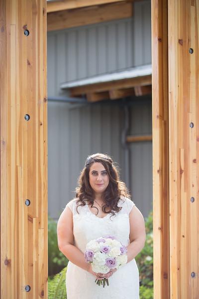 Houweling Wedding Engagement Photography BC-8.jpg