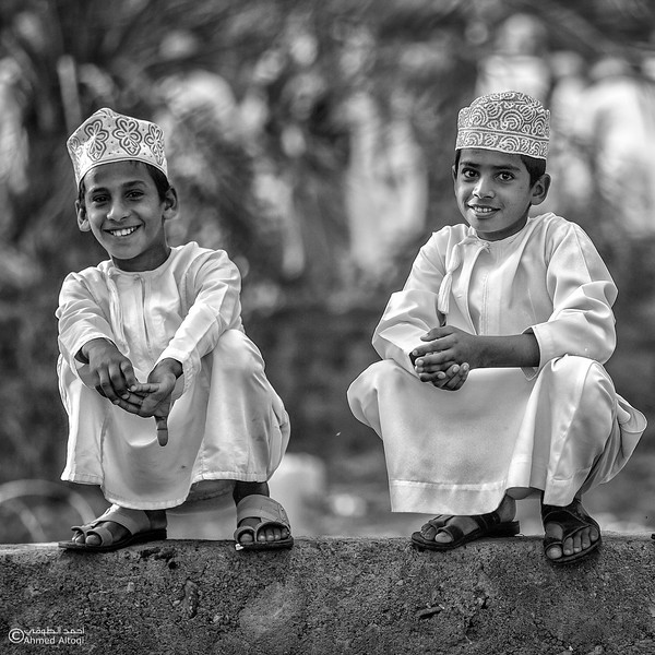 Oman - BW (269)- B&W.jpg