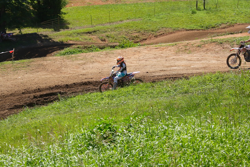 FCA Motocross camp 20170908day2.JPG