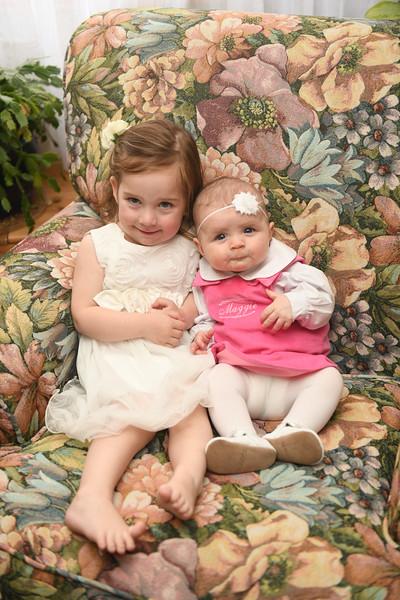 2019-04-28 Maggie and Iris Baptism 110.jpg