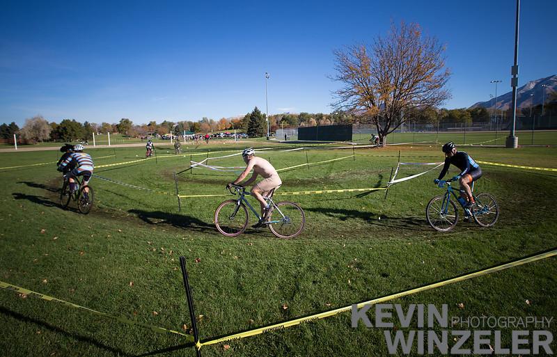 20121027_Cyclocross__Q8P0203.jpg
