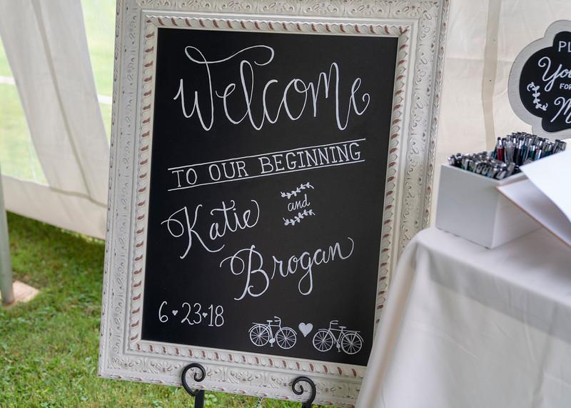 Schoeneman-Wedding-2018-556.jpg