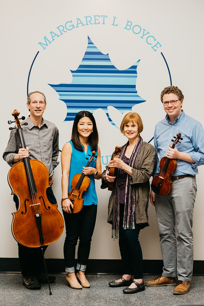 Faculty String Quartet-8048.jpg