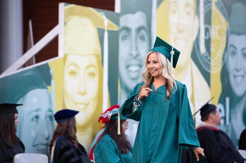 GWC-Graduation-2019-3421.jpg