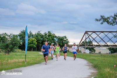Run Day 5k 2019